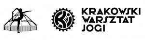 KWJ + CM-strona001